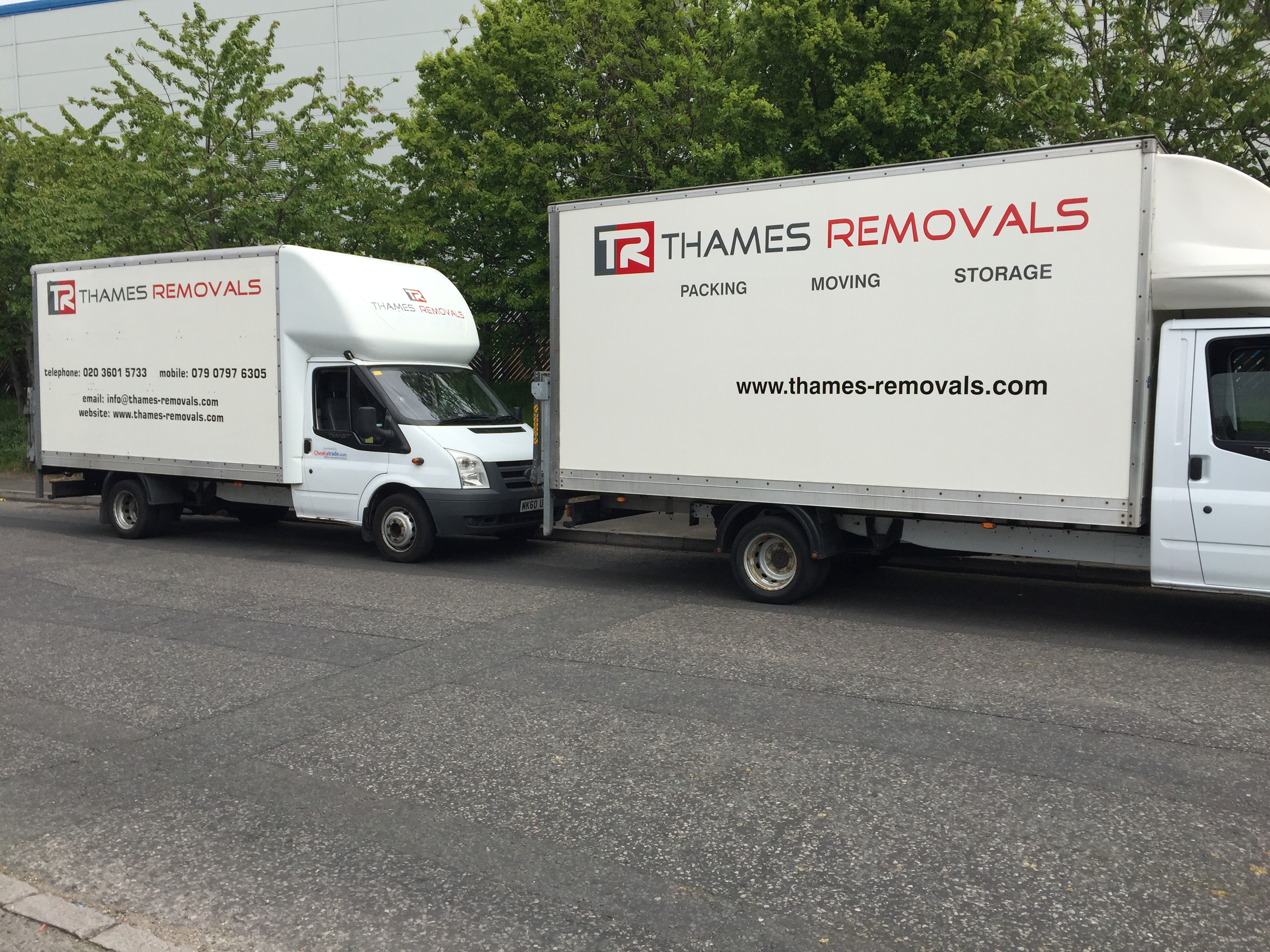thames-removals-3