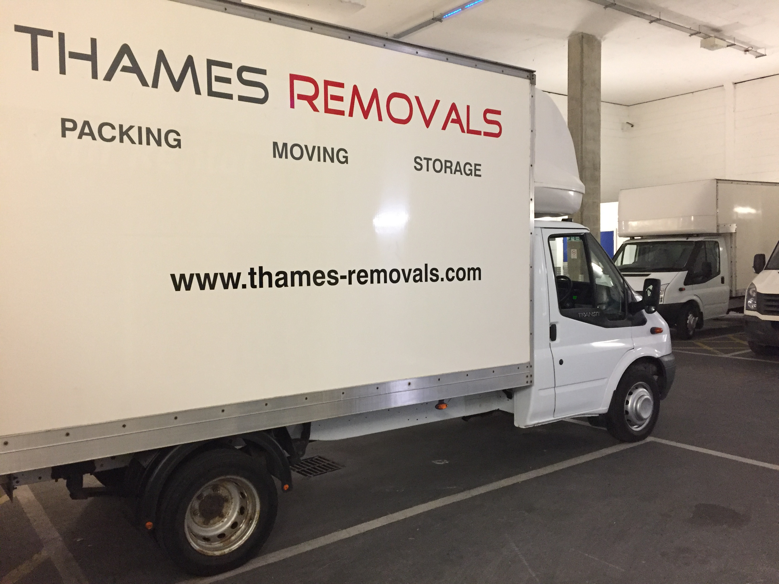 thames-removals-10